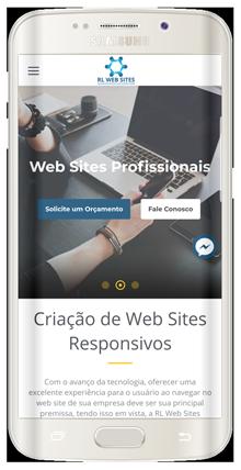 Print Mobile RL Web Sites